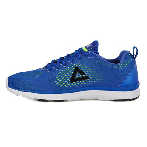 匹克E71747H男子跑步鞋