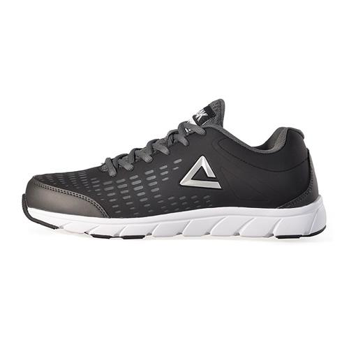 匹克E63207H男子跑步鞋