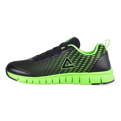 匹克E64701H男子跑步鞋