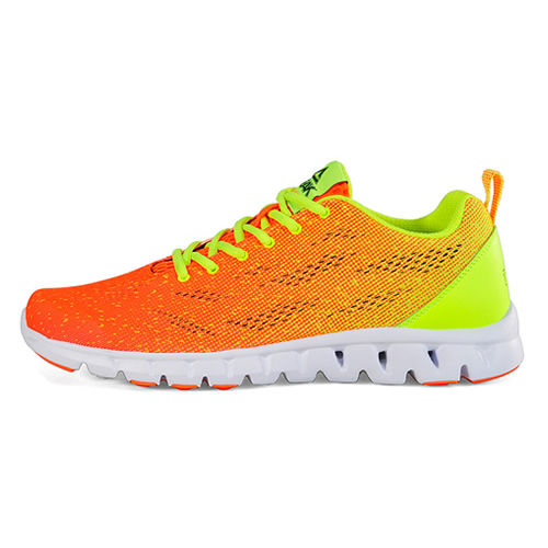 匹克DH720301男子跑步鞋