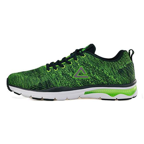匹克E72157H男子跑步鞋
