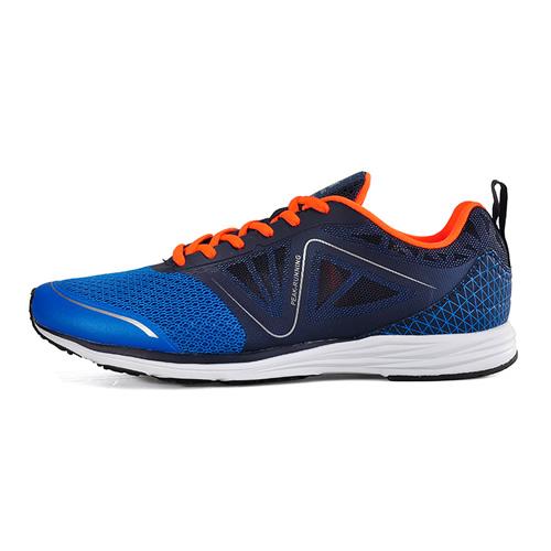 匹克E72521H男子跑步鞋