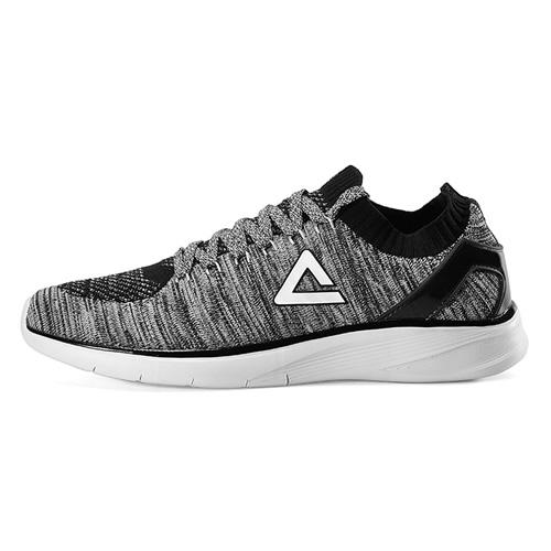 匹克E72237H男子跑步鞋