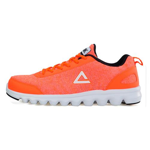 匹克E72277H男子跑步鞋