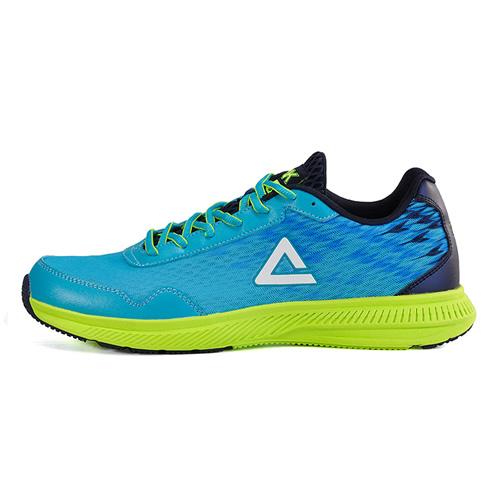 匹克DH720061男子跑步鞋