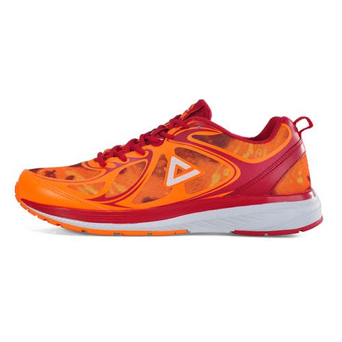 匹克DH720131男子跑步鞋