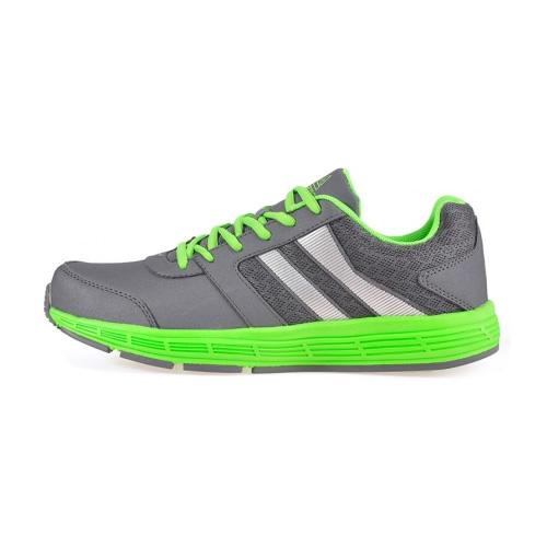 匹克E64271H男子跑步鞋