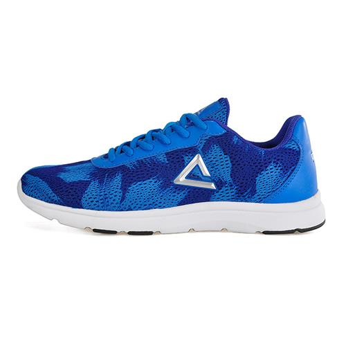 匹克DH720511男子跑步鞋