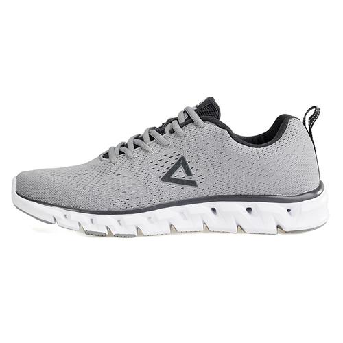 匹克E72617H男子跑步鞋