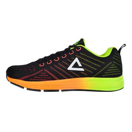 匹克E71247H男子跑步鞋