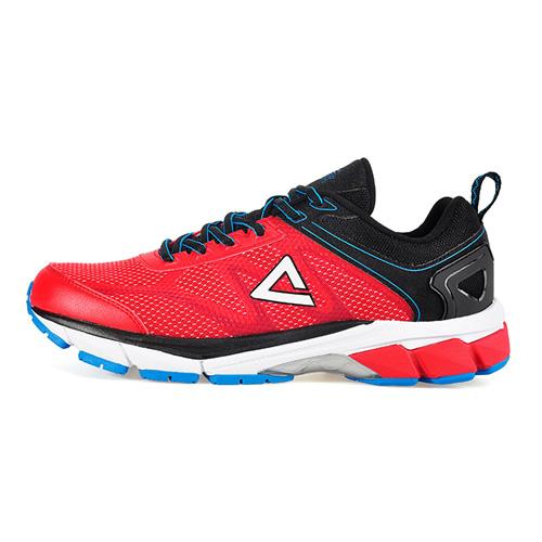 匹克E64761H男子跑步鞋