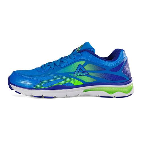 匹克DH710921男子跑步鞋