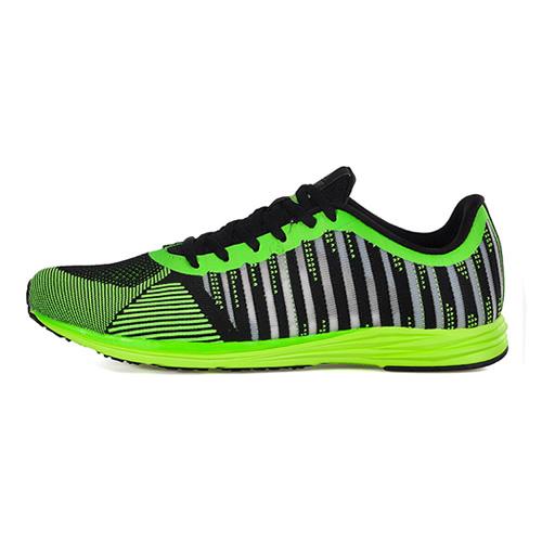 匹克E71117H男子跑步鞋