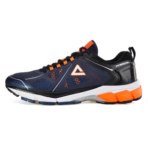 匹克E72147H男子跑步鞋