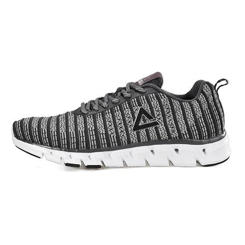 匹克E72937H男子跑步鞋