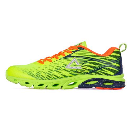 匹克E62117D男子跑步鞋