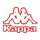 卡帕(kappa)