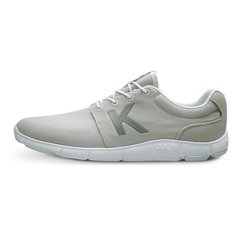 卡帕K0615MQ68F男子跑步鞋