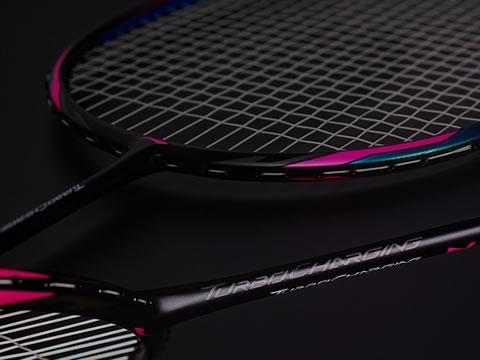李宁高端定制拍N9II二代上线测评