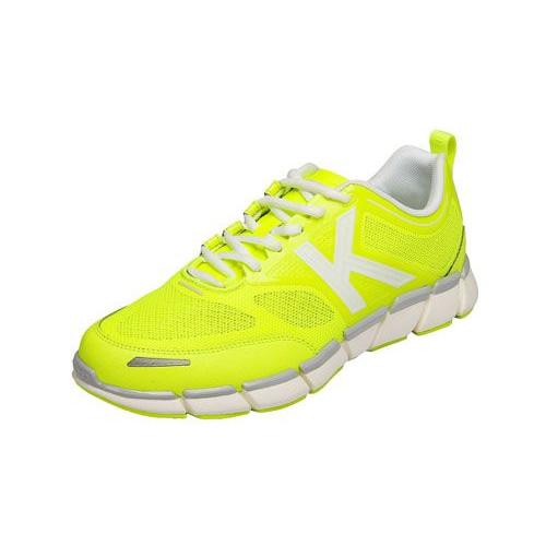 卡帕K0415MQ26男子跑步鞋