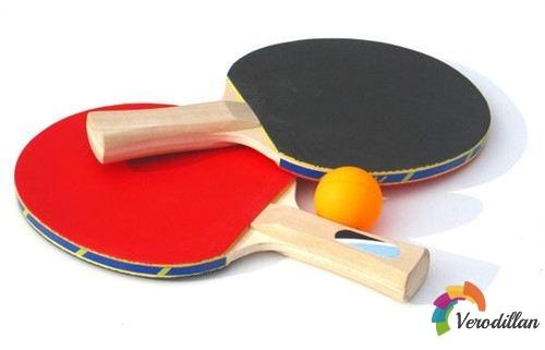 不同打法如何选择适合的乒乓球拍[底板选购篇]