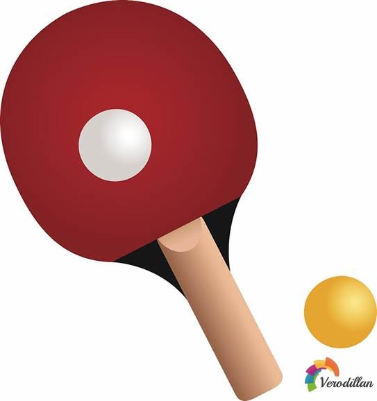 乒乓球装备品牌大全[最新攻略]