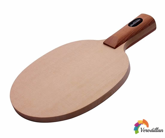 乒乓球底板常用哪几种材料