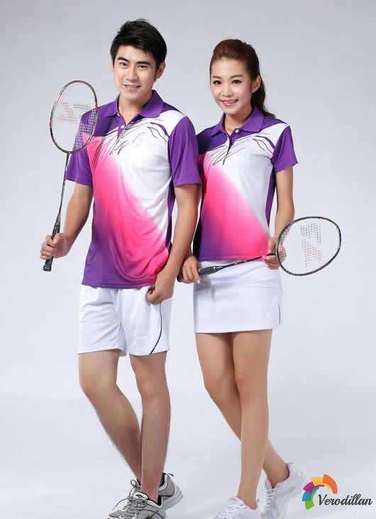 如何正确选购乒乓球运动服装