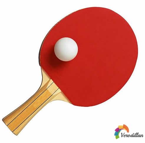 如何选购适合的乒乓球装备[最新攻略]