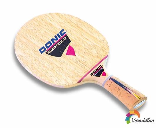 乒乓球底板如何选择[最新攻略]