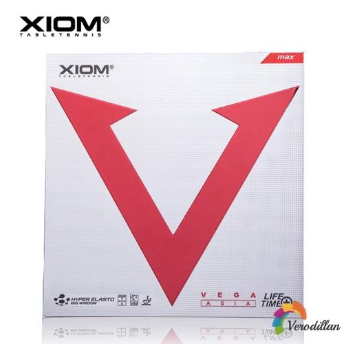 骄猛(XIOM)唯佳系列经典套胶对比分析[最新攻略]