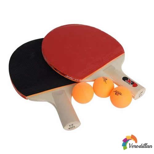 乒乓球长胶,正胶,生胶特点及性能对比