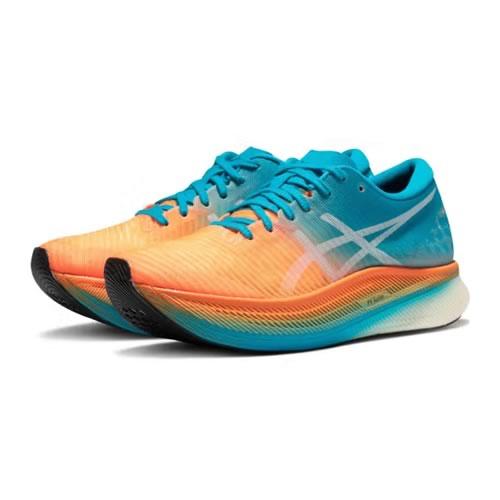 卡帕K0725MM55D女子跑步鞋