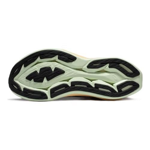 卡帕K0715MQ62D女子跑步鞋