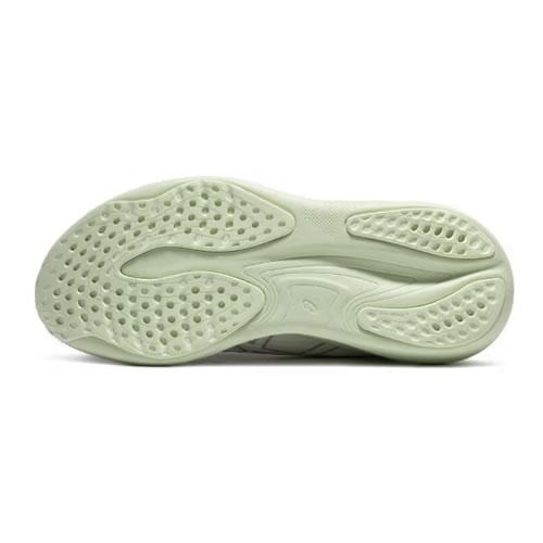 卡帕K0725MM28F女子跑步鞋
