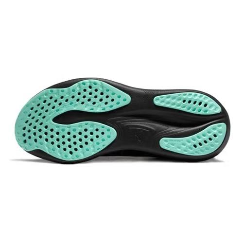 卡帕K0725MM25F女子跑步鞋