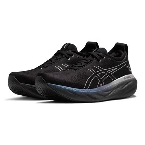 卡帕K0525MQ68F女子跑步鞋