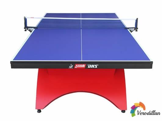 如何选购乒乓球台[最新攻略]
