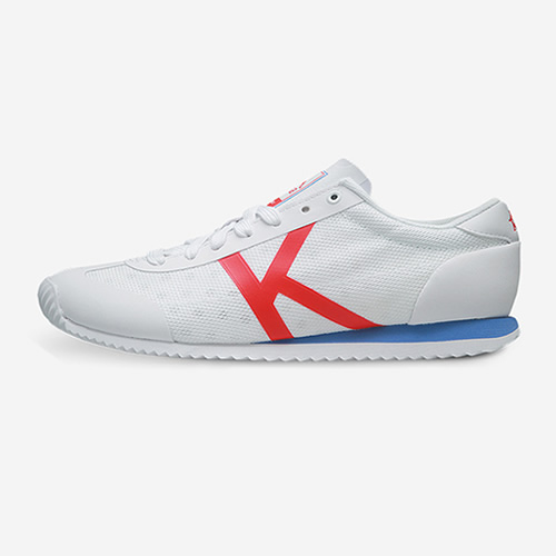 卡帕K0725MM25女子跑步鞋
