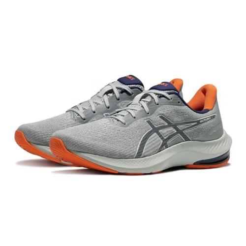 卡帕K0725MM31女子跑步鞋