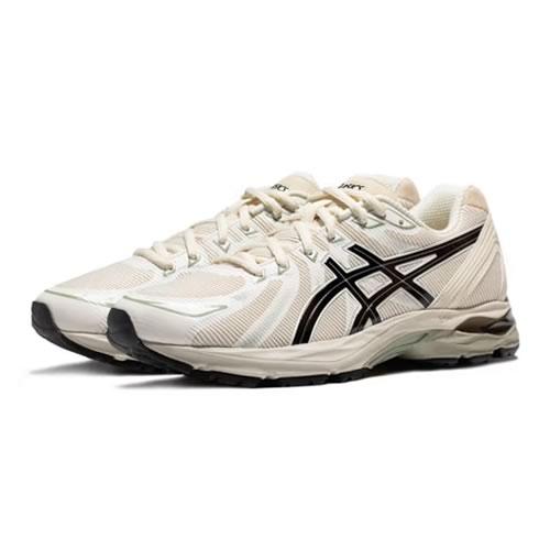 卡帕K0725MM15女子跑步鞋