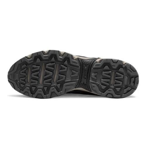 卡帕K0665MM81女子跑步鞋