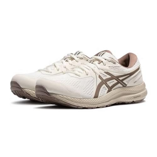 卡帕K0665MM75女子跑步鞋