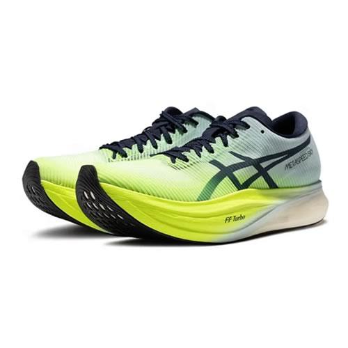 卡帕K0665MM35女子跑步鞋