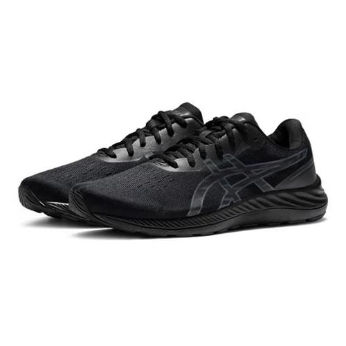 卡帕K0665MM21女子跑步鞋