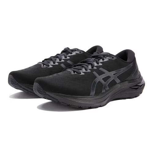 卡帕K0665MM17女子跑步鞋
