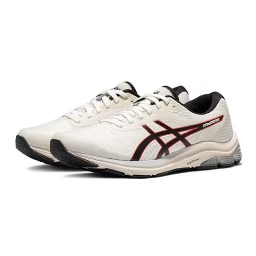 卡帕K0565MM52女子跑步鞋