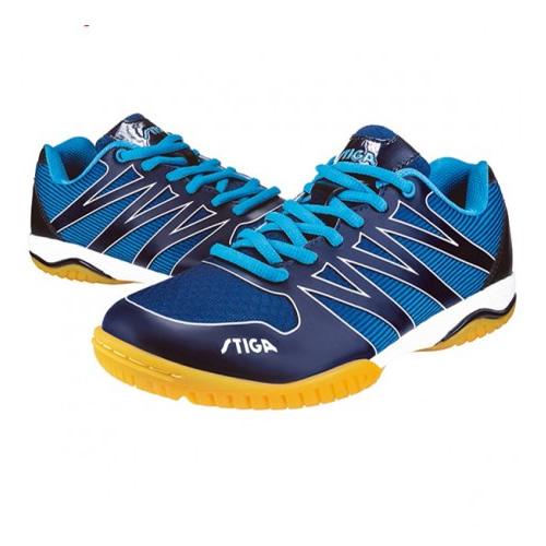斯蒂卡CS-3621男女乒乓球鞋
