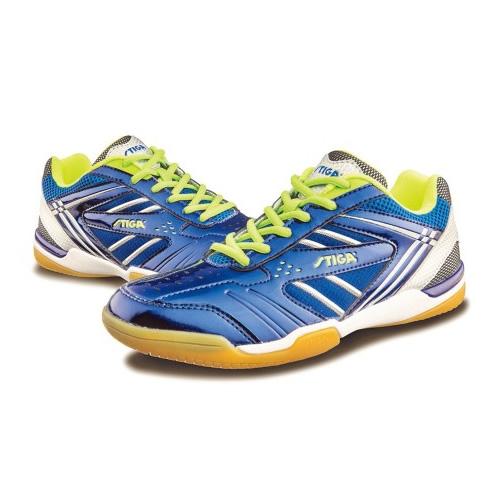 斯蒂卡CS-8521男子乒乓球鞋