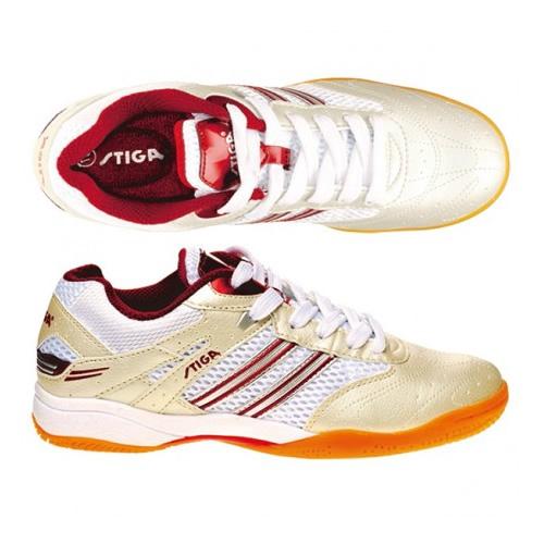 斯蒂卡G1108013男女乒乓球鞋